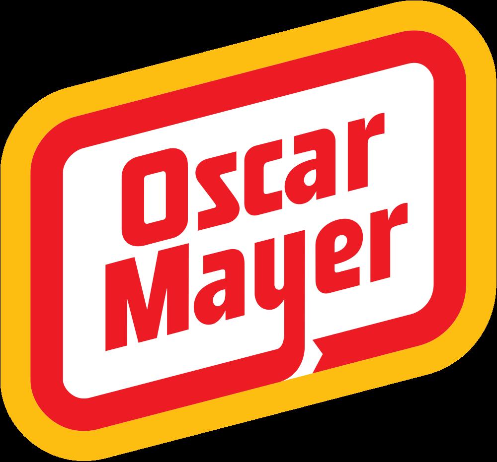 oscar-mayer-logo.png