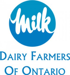 ontario milk.jpg