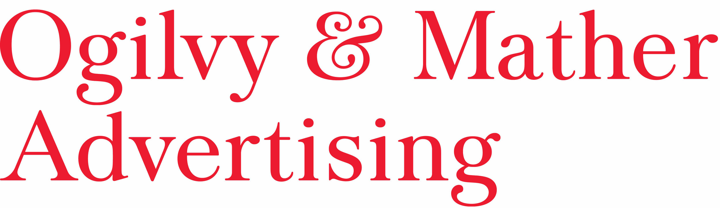 ogilvy-mather-advertising-logo.jpg