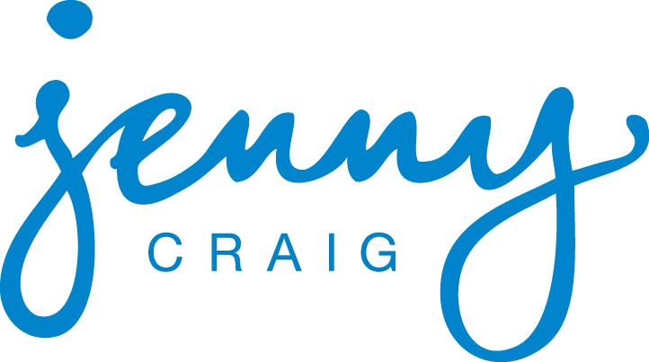 Jenny_Craig_Logo.png