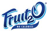 fruit20.png