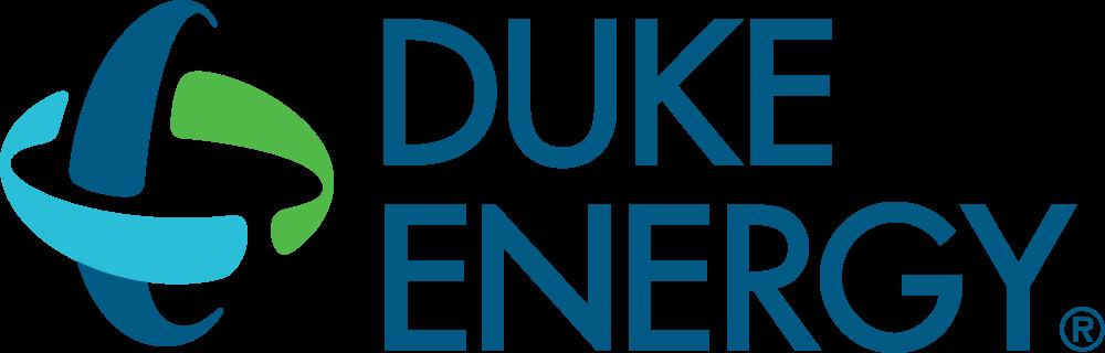 Duke Energy .png