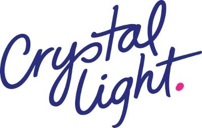 crystal light.jpeg