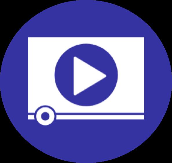 videoinsight.png