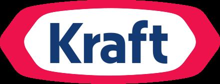 440px-Kraft_logo_2012.png