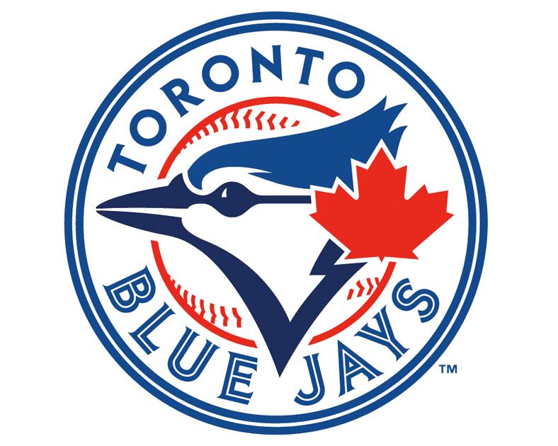 Toronto-Bluejays-logo.png