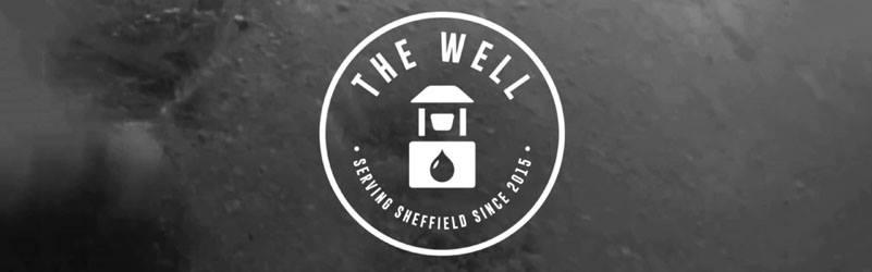 well-logo image.jpg