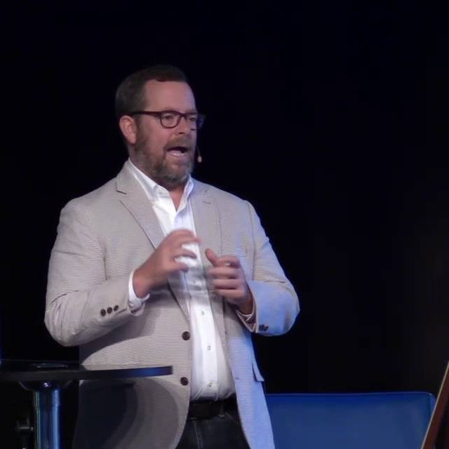 an evening with chad norris - Leader of Bridgeway Church, Greenville, SC, USA, author of 'Mama Jane's Secret' and host of Coach & Joe Podcast.| Walking in friendship with God |Beginning with passionate worship led by The Well Sheffield, expect fun, prophecy, worship, presence, inspirational stories and teaching.When? It happened on Saturday 25 May… click below to watch