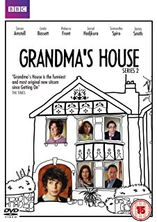 Copy of Grandma's House Season 2
