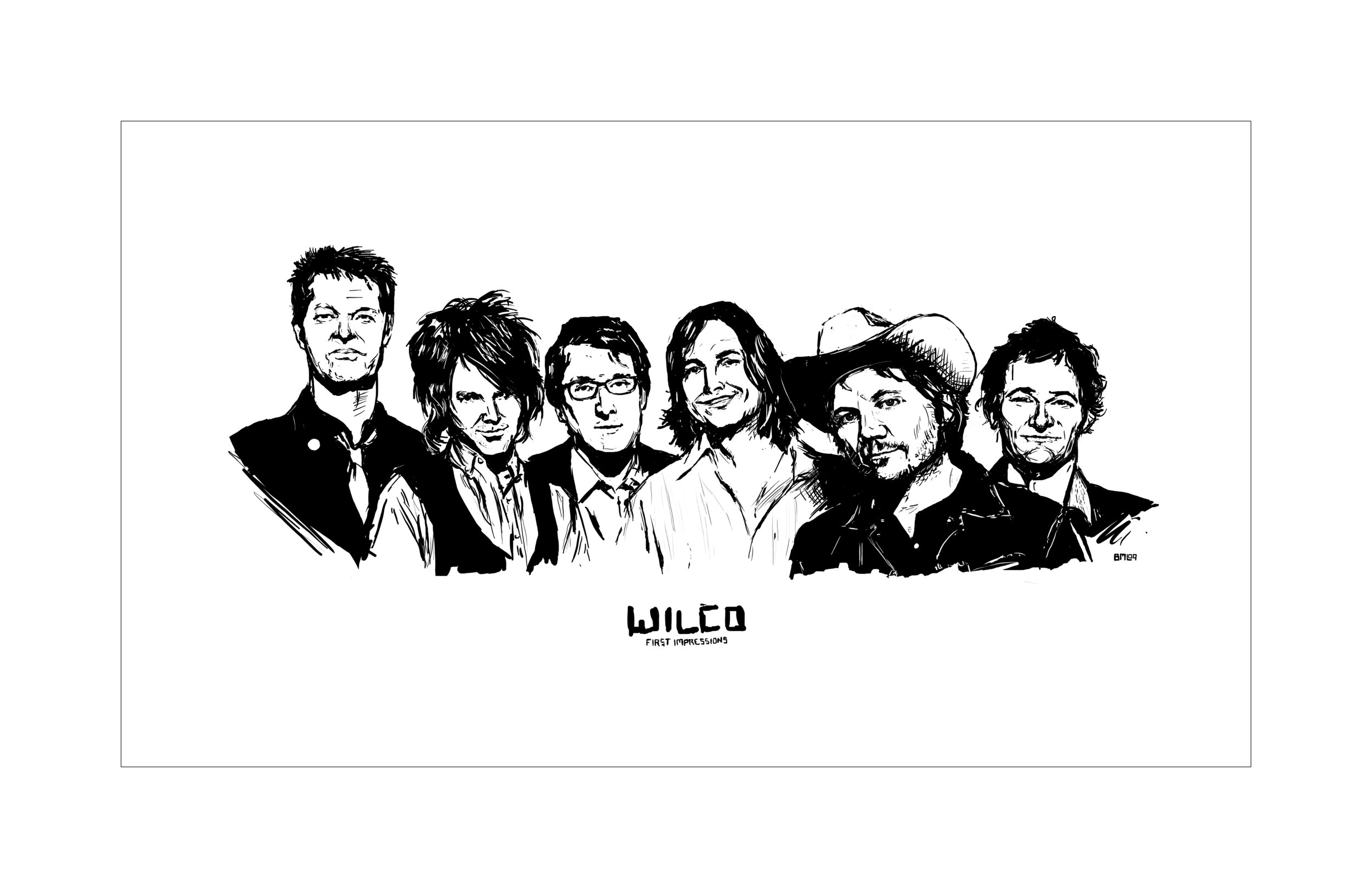 19_Digital-Drawing_Wilco.png