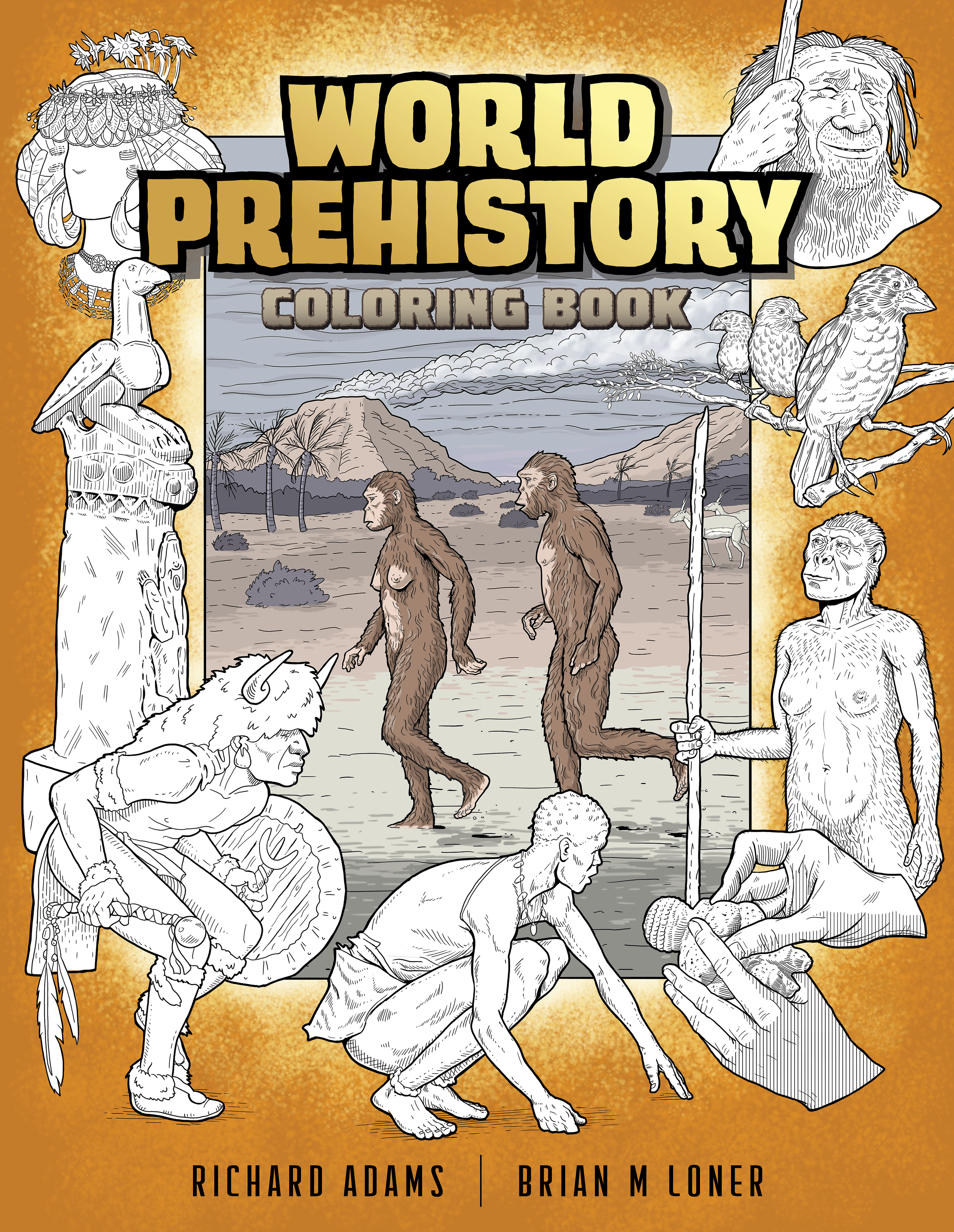 World-Prehistory-Cover_FRONT.png