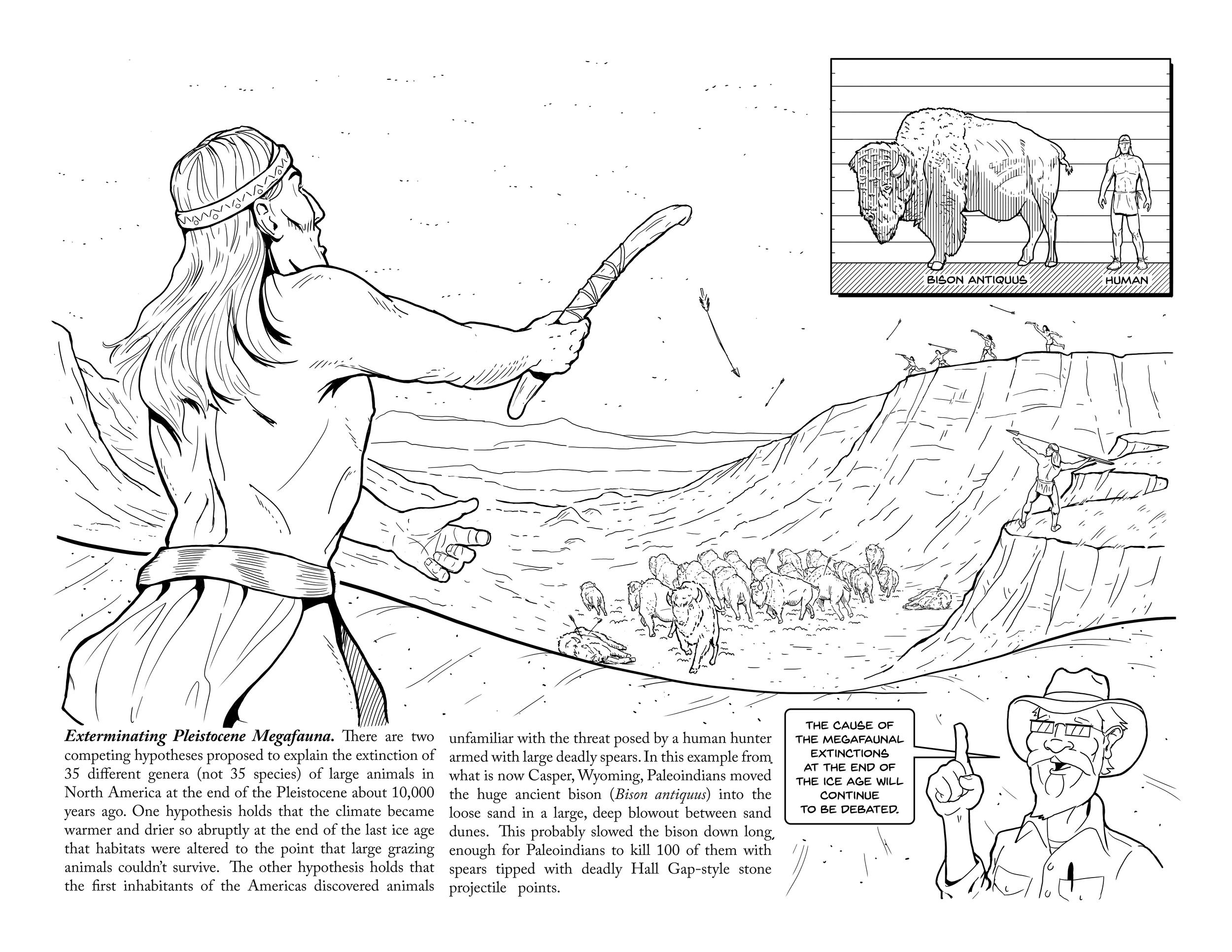 pg-15_Exterminating-Megafauna.png