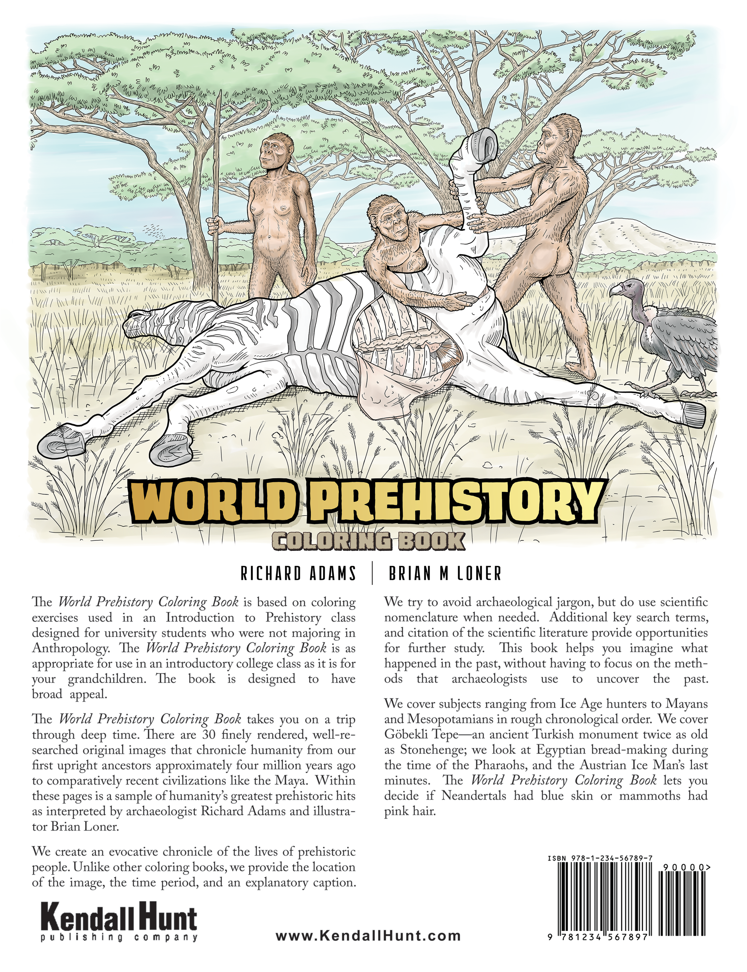 World-Prehistory-Cover_BACK.png