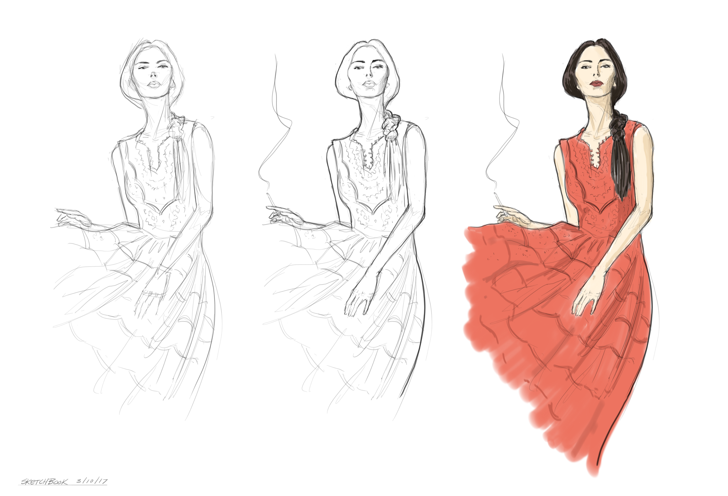 Lady-in-Red-study.png