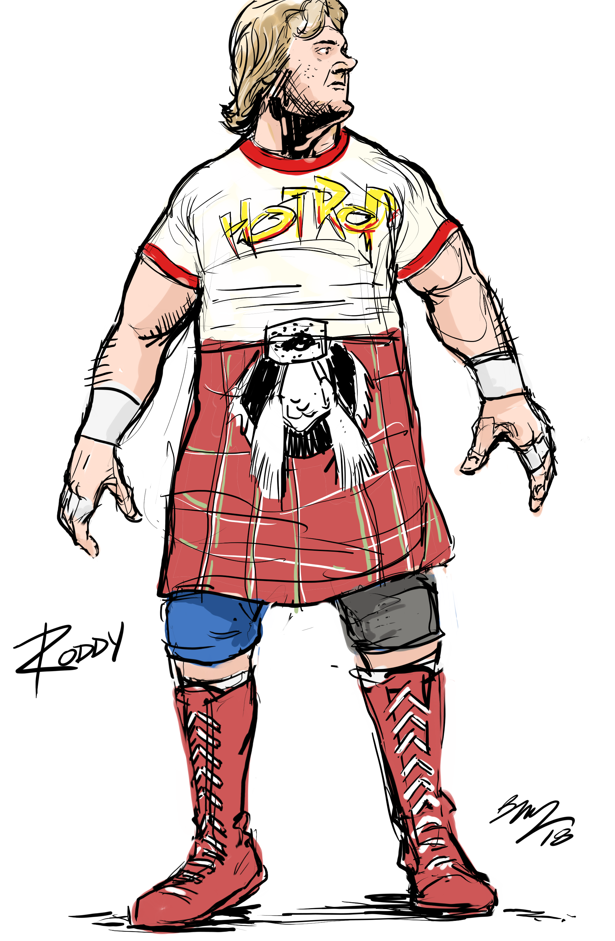 Roddy Piper WWF.png