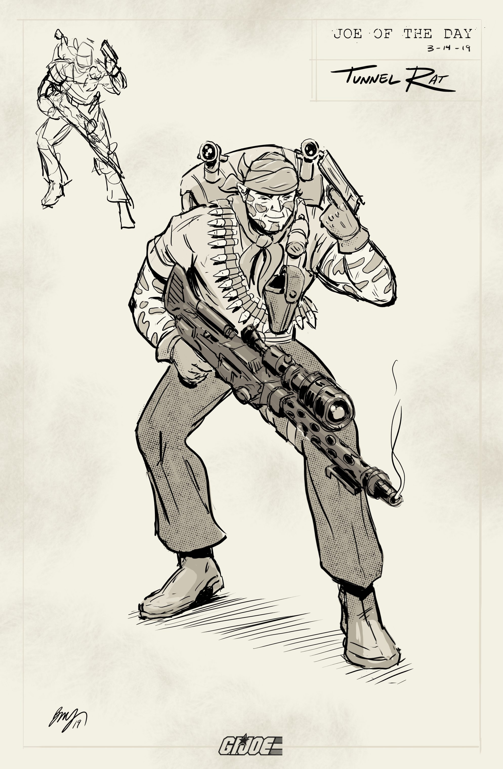 Tunnel Rat_3_14_19 .png