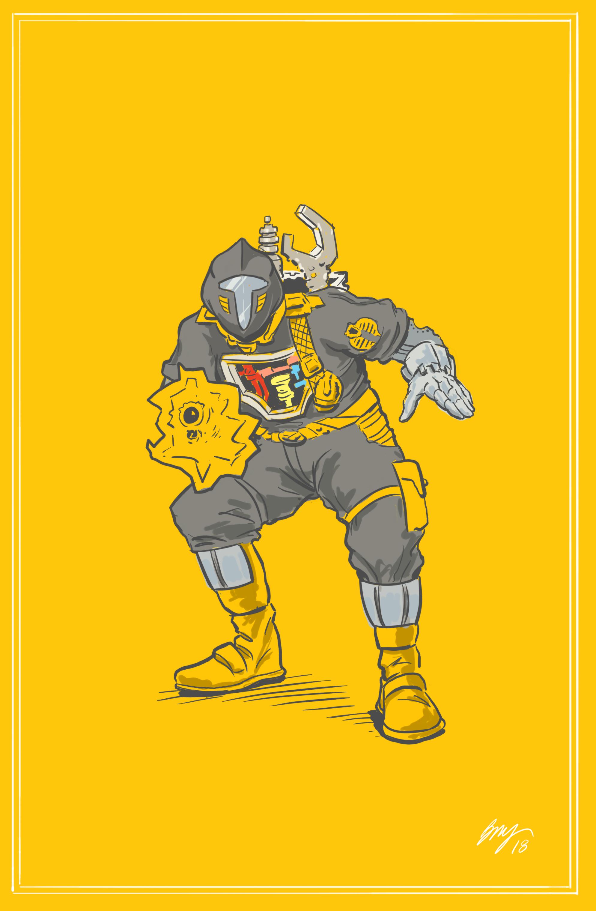 BAT Yellow.png