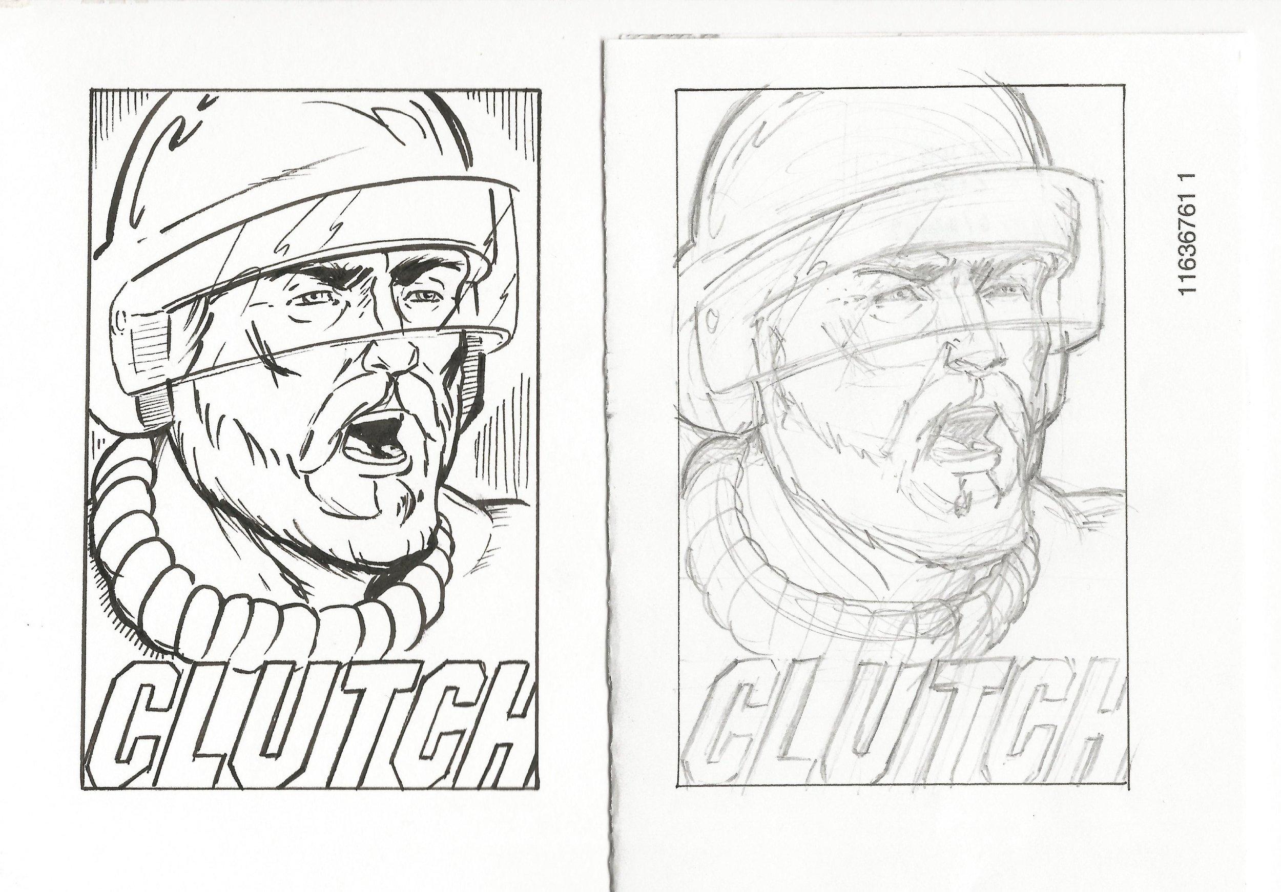 Clutch Portrait.jpg