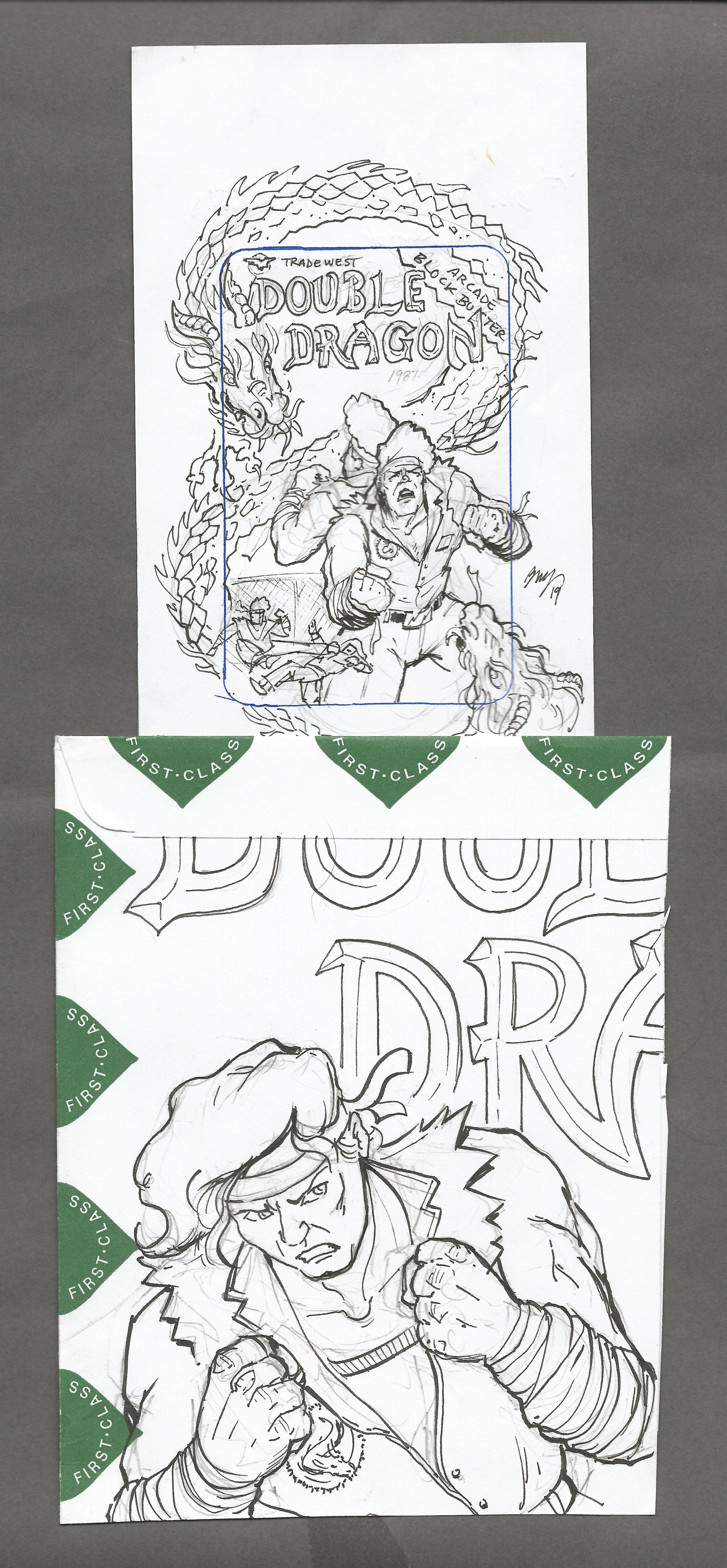 Double Dragon.jpg