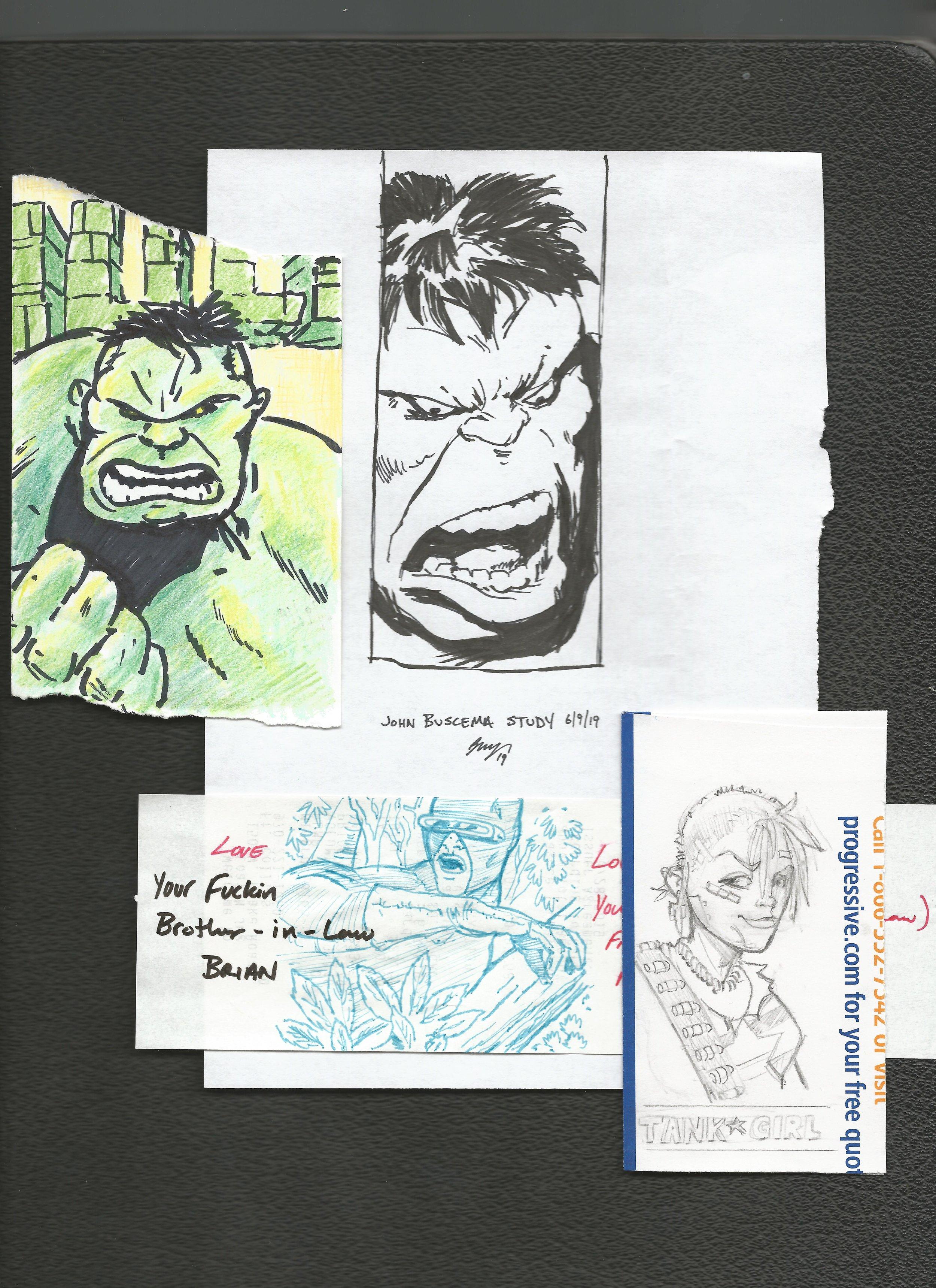 Hulk Pack.jpg