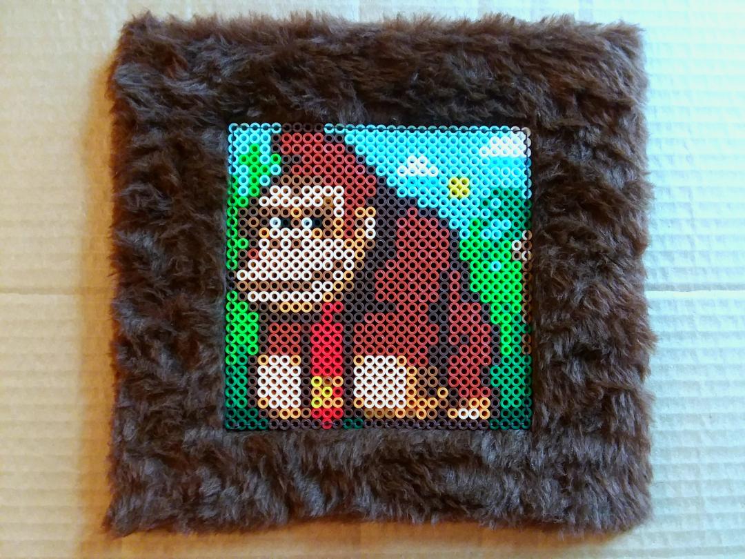 """""""Donkey Kong"""""""