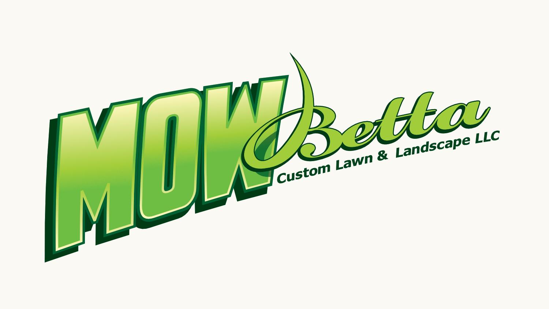 MowBetta_logo_2019.png