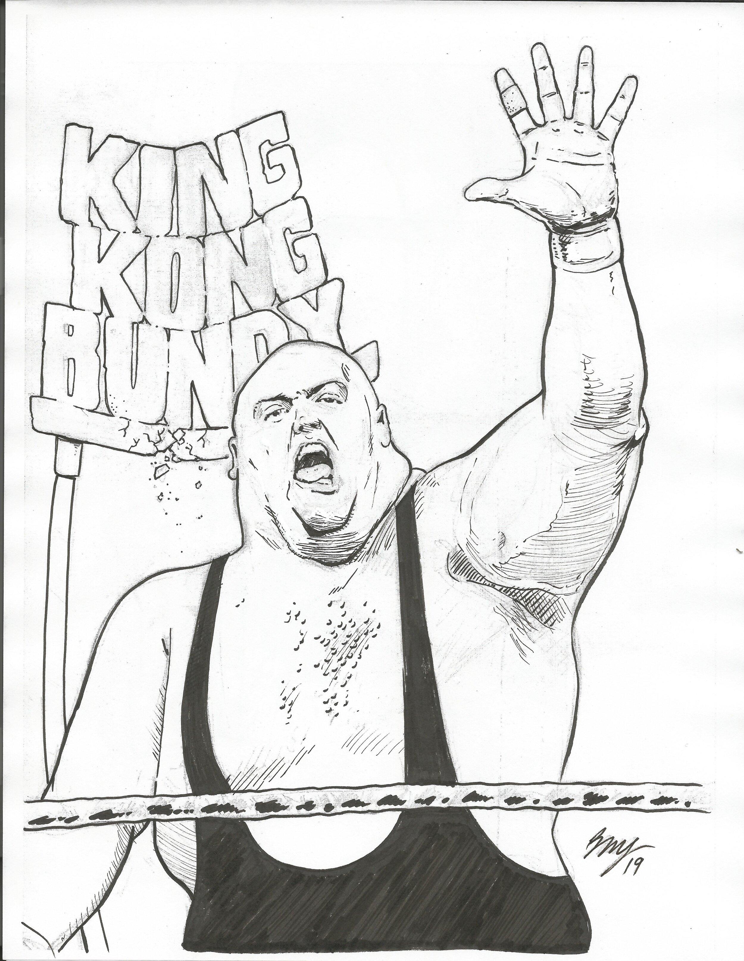 KingKongBundy_WWE_Inks_10_6_19.jpg