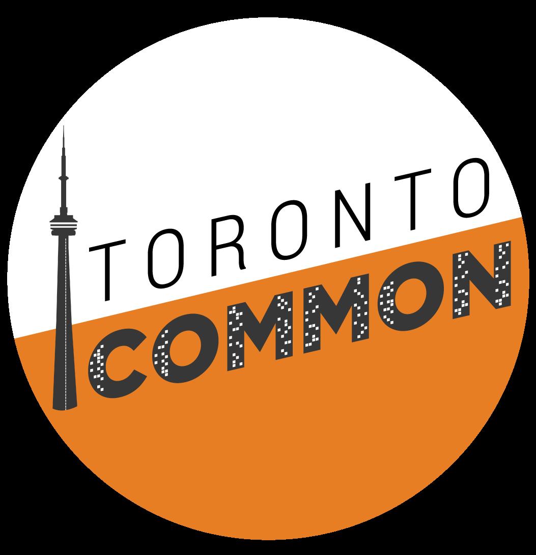TorontoCommon_CircleLogo_LG.png