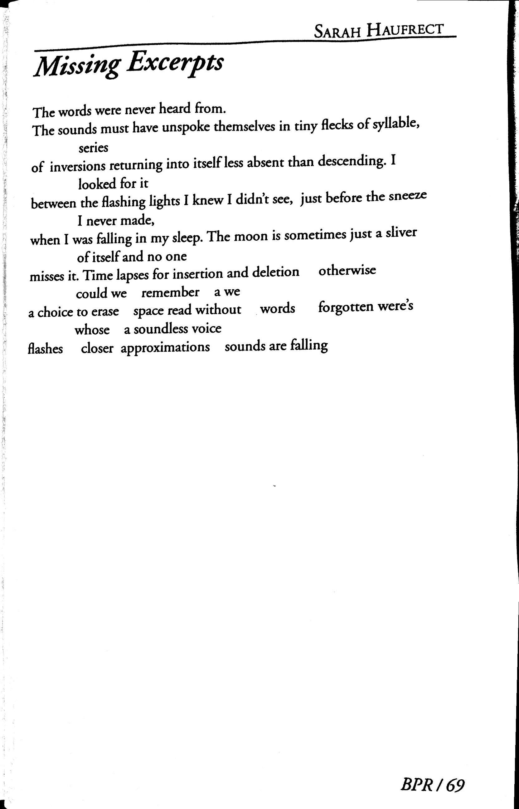 Sarah_Haufrect_Missing Excerpts.jpg
