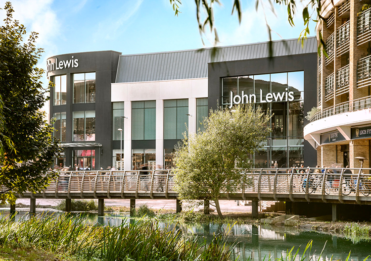 john-lewis-chelmsford.jpg