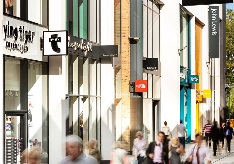 bond-street-chelmsford-shopping-centre.jpg