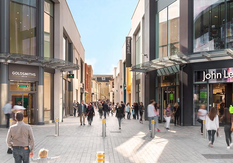 bond-street-chelmsford-shopping.jpg