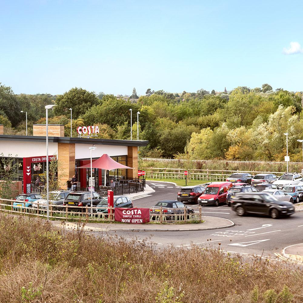 eagle-way-costa-coffee-drive-thur-chelmsford.jpg