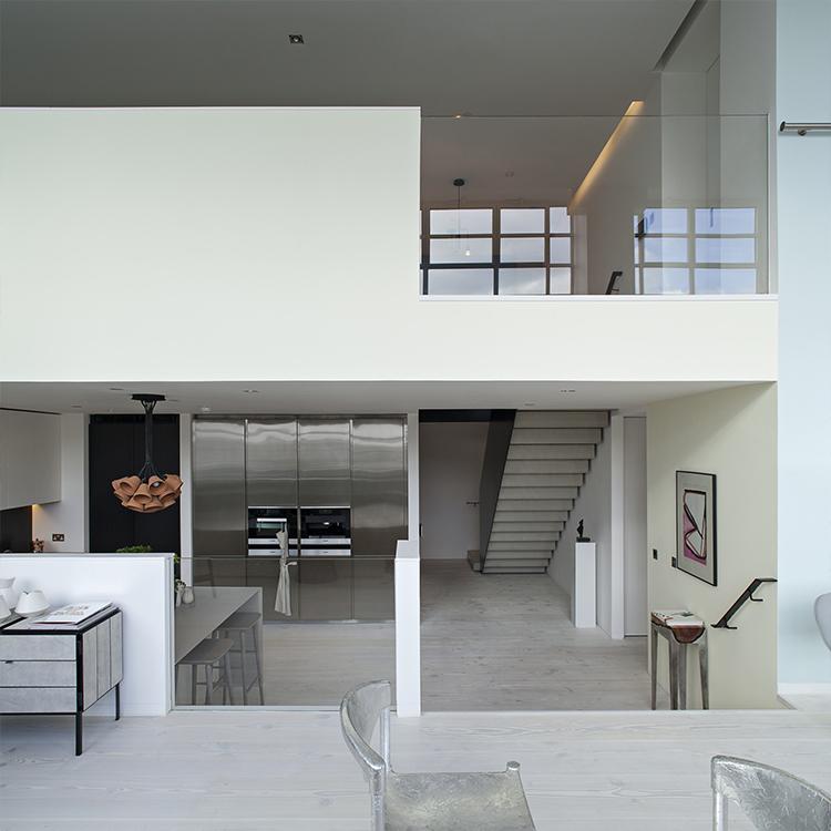saint-martins-lofts-interior.jpg