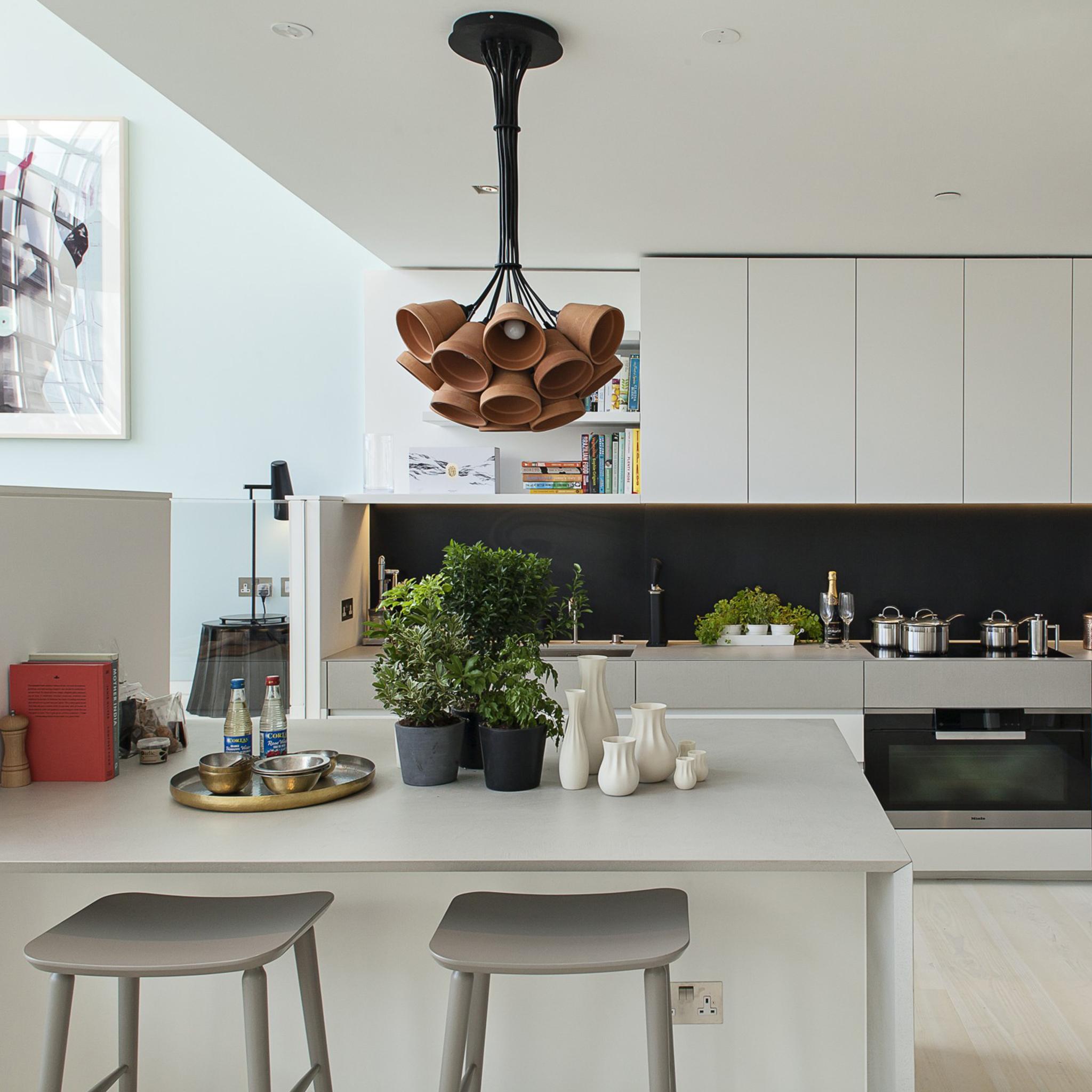 saint-martins-lofts-interior-kitchen.jpg