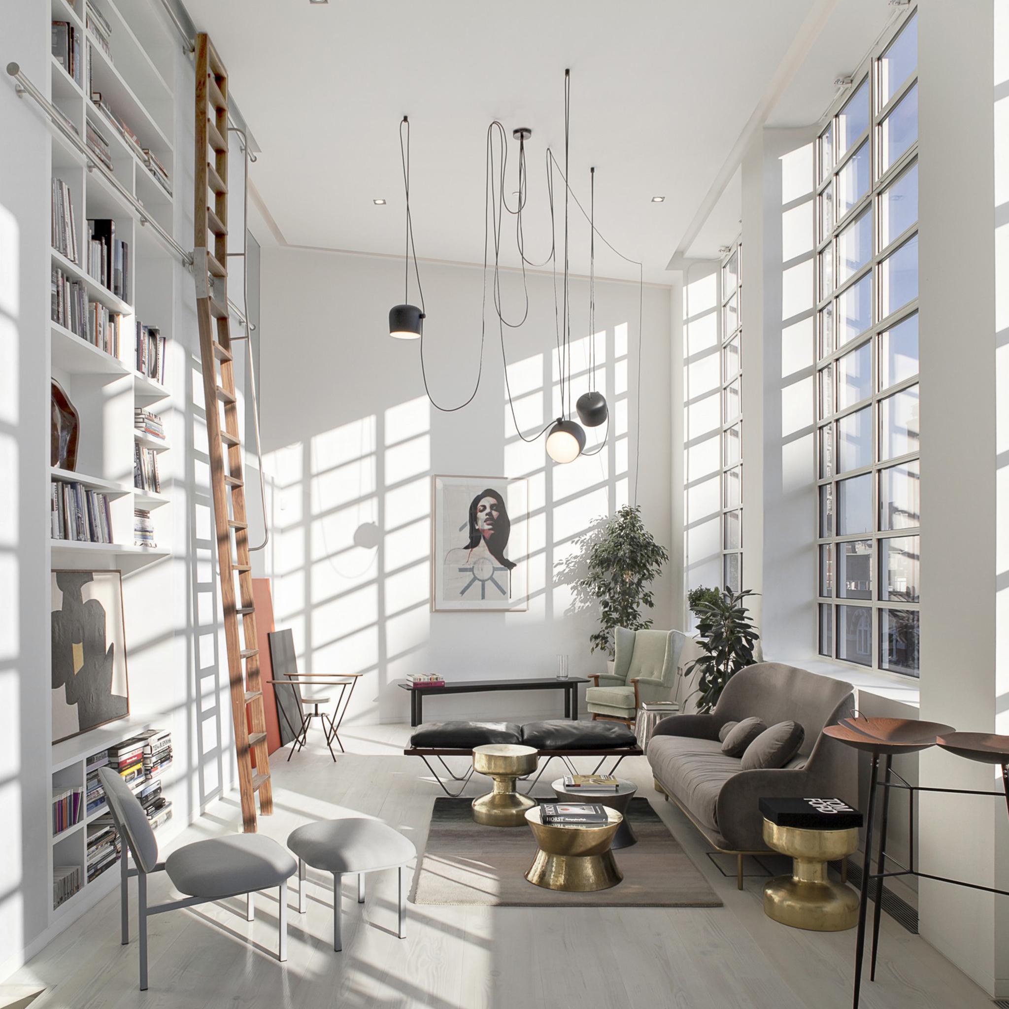 saint-martins-lofts-interior-sitting-room.jpg
