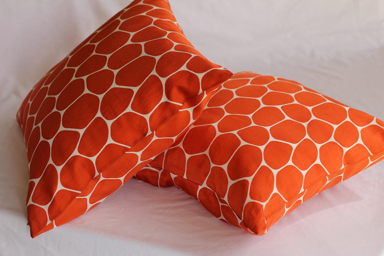 orange-85821_1280.jpg