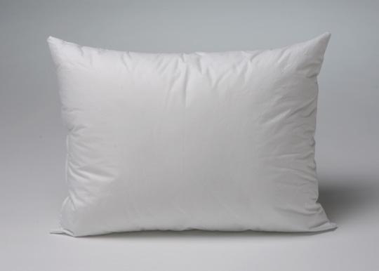 perfect_sleeping_pillow.jpg