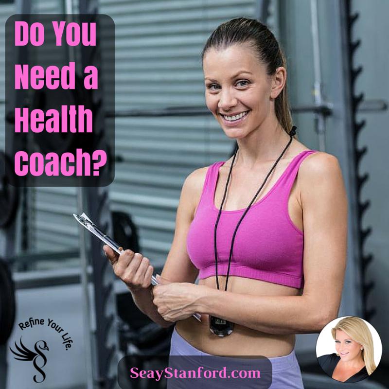Health-Coach.png
