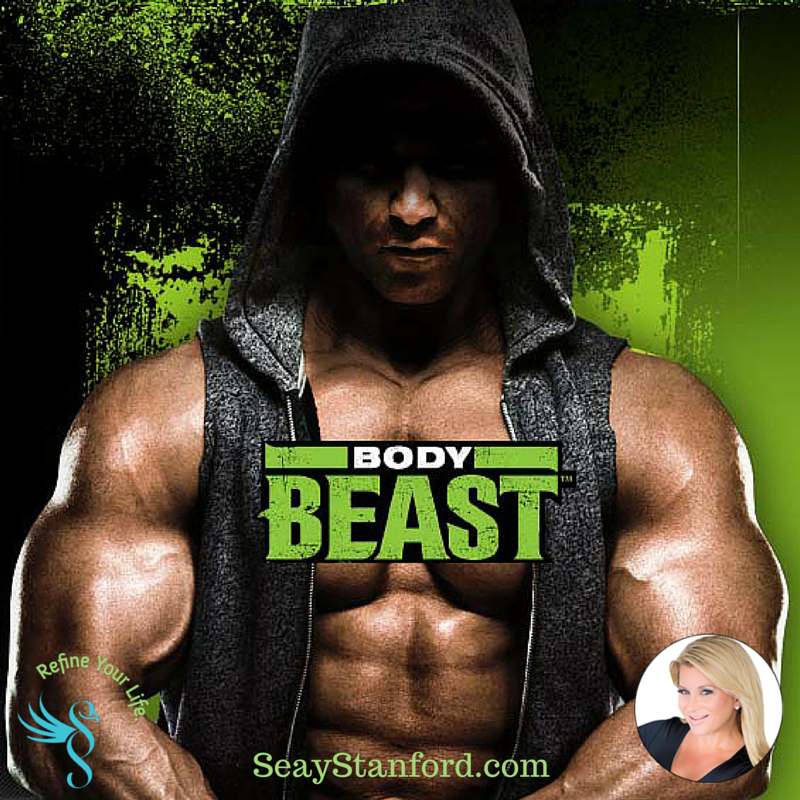 Body-Beast.png