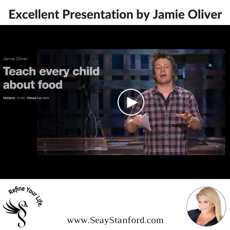 Jamie-Oliver.png