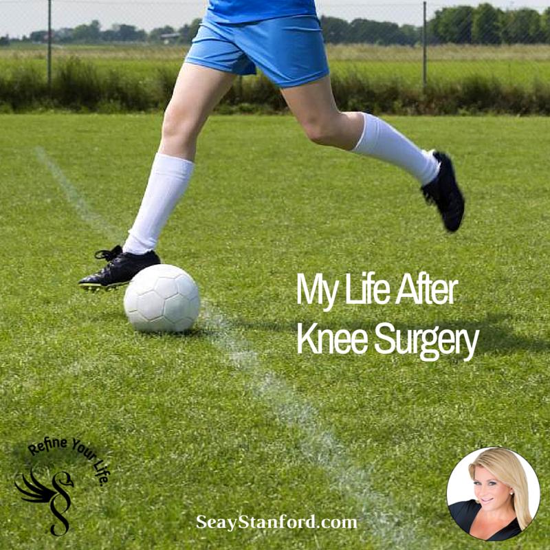 Knee-Rehab.png