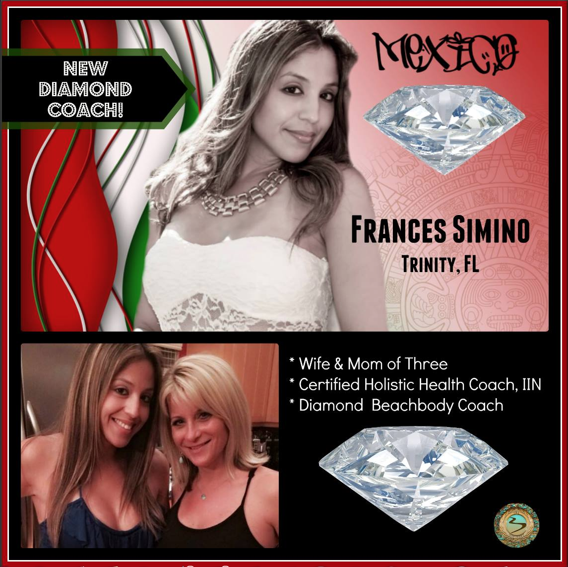 Seay Stanford Diamonds