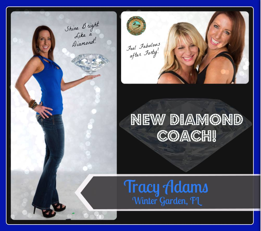 Seay Stanford Diamond