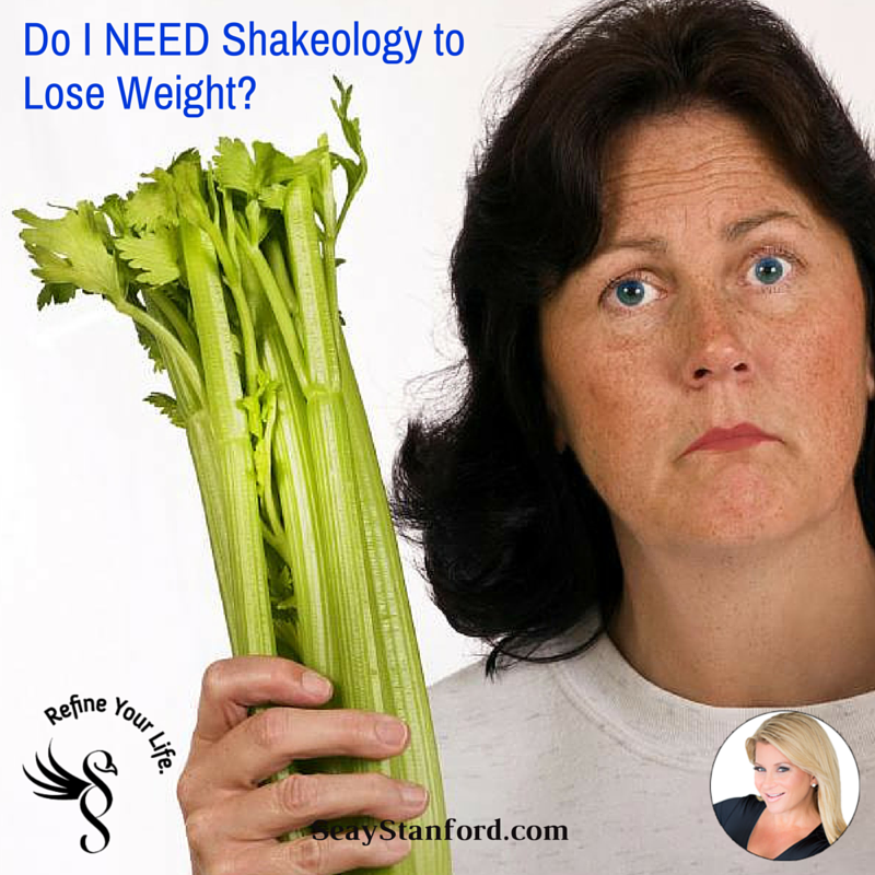 Shakeology-Weight-Loss.png