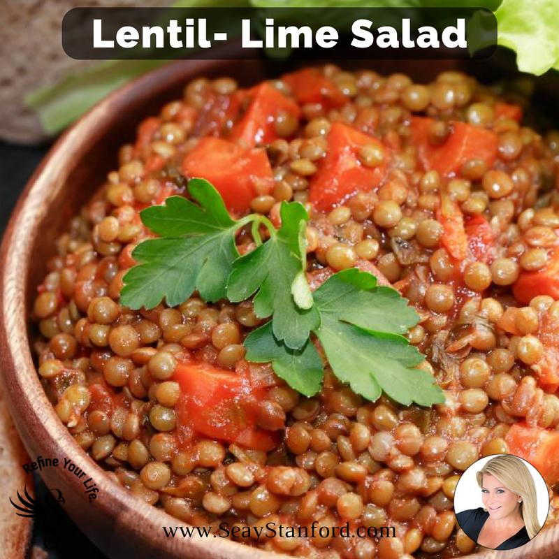 Lentil-Lime-Salad-1.png