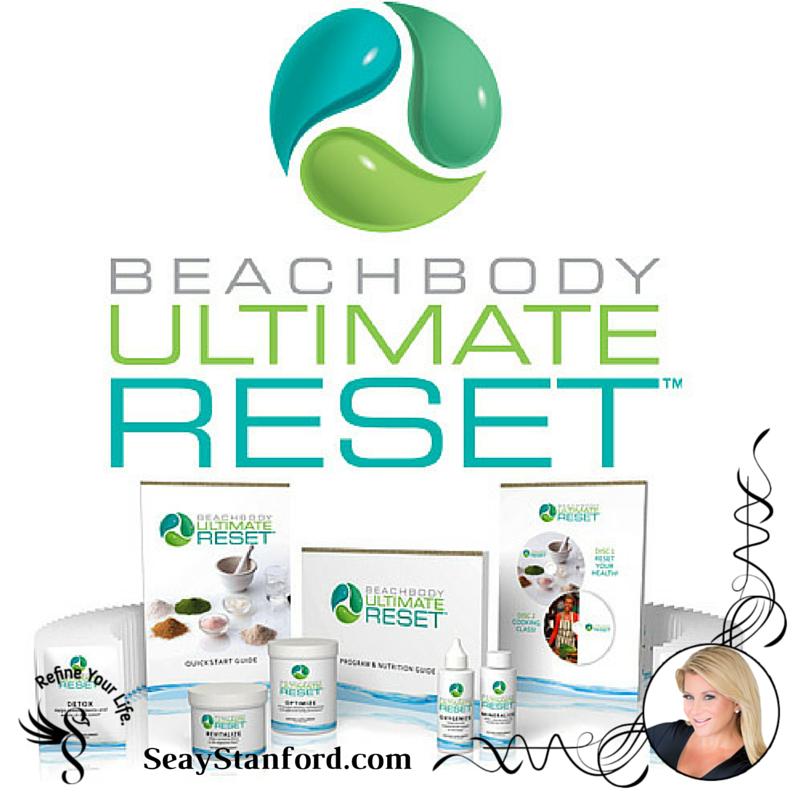 Beachbody-Ultimate-Reset.png