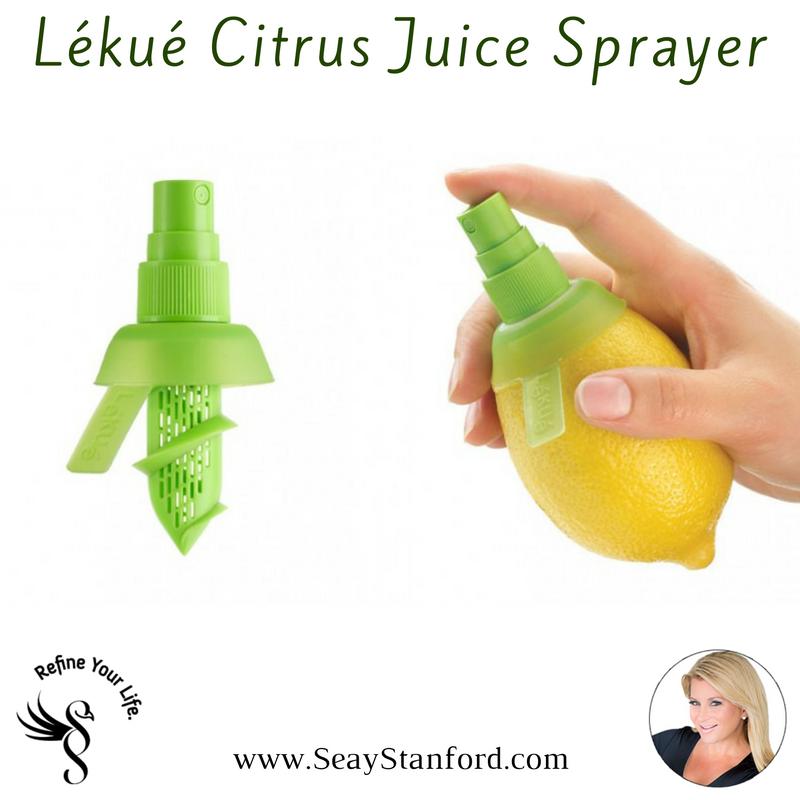 Citrus-Juice-Sprayer.png