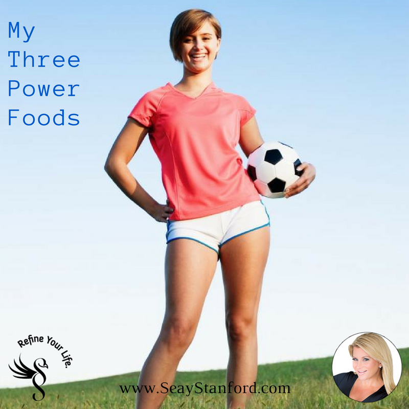 Power-Foods.png