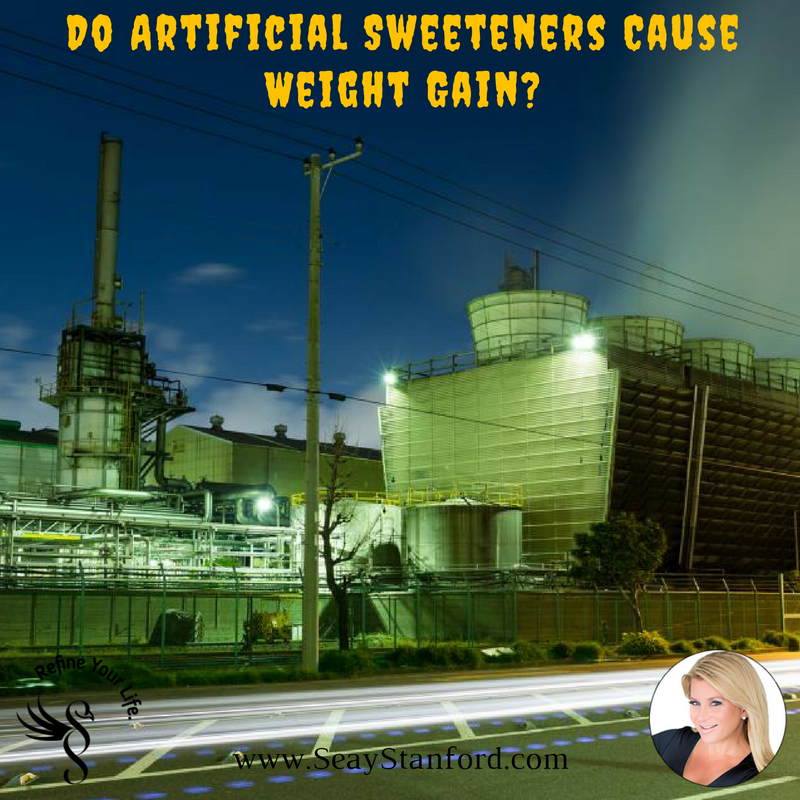Artificial-Sweeteners.png
